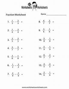 homework sheets for 5th grade