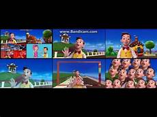 the mine song but it s a mash up of 10 different versions the mine song but its mashup of 56 videos youtube
