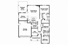 bungalow house plans alberta country house plan elsmere 31 014 by associated