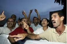 consolato marocco napoli i marocchini di sicilia al voto palermo repubblica it