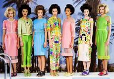 20th century fashion trends timeline the chic selection
