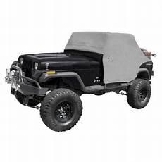 Housse Protection Jeep Wrangler Yj Cj7 Pas Cher Cherche