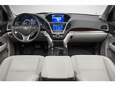2016 acura mdx prices reviews and pictures u s news world report
