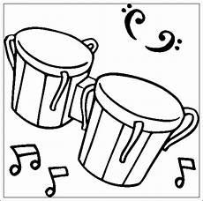 malvorlagen instrumente quest kostenlose malvorlagen instrumente coloring and malvorlagan