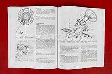 fiat 127 wiring diagram fiat 127 saloon special owners workshop manual 1971 81 new ebay