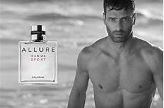 chanel homme chanel homme sport 2016 caign