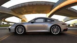 2020 Porsche 911 Carrera S How I'd Spec It  Car In My Life