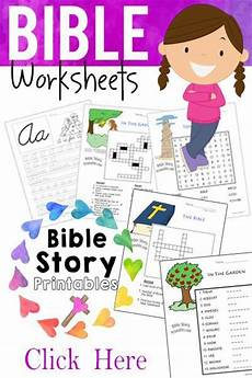 by the crafty classroom ultimate homeschool board bible activities for kids bible
