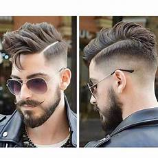 new hair style pics for boys boys hair style 2018 for android apk
