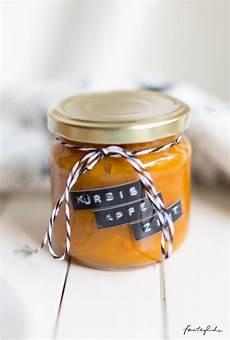K 252 Rbis Apfel Zimt Marmelade Ohne Zucker Rezept