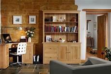 corner home office furniture quercus oak corner office desk con tempo furniture