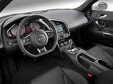audi r8 interieur world of cars audi r8 interior