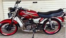 Modifikasi Rx Spesial Klasik by Daftar Harga Aksesoris Yamaha Rx King Terbaru 2014 Rx