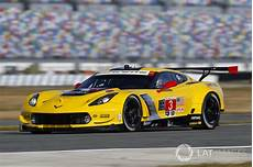 3 corvette racing chevrolet corvette c7 r gtlm antonio