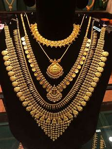 12 traditional kerala wedding jewellery pin by ann on jewellery gold jewelry fashion gold