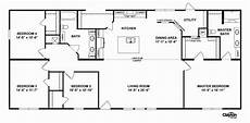 4 bedroom barn house plans 4 bedroom barn house plans lovely interactive floorplan