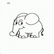 Malvorlagen Elefant Und Maus 99 Neu Sendung Mit Der Maus Ausmalbilder Fotografieren