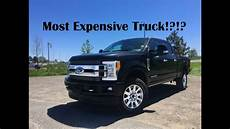 2019 ford f 250 limited 2019 ford f 250 limited interior tech and features