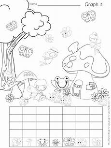 tales worksheets 15253 printer 180 s choice tale themed math activities matematiikka seikkailu ja ideoita