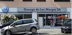 garage du lac garage du lac morges sa garage vw 1110 morges auto2day