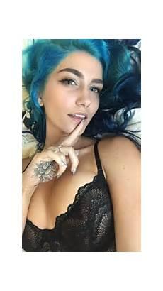 30 sexy girls with tattoos barnorama