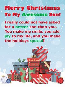 christmas cards 2019 merry christmas greetings 2019 birthday greeting cards by davia free