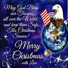 merry christmas and happy new year to our troops and veterans hearts to heroes
