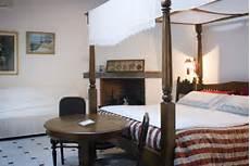 casa pucci firenze il giro delle citt 224 d italia in piccoli hotel di charme a