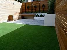 1000 Images About Gartengestaltung Garten Und