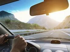 en voiture votre voyage en voiture en 10 conseils