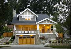 Bungalow Style Floor Plans Craftsman Style House Plans Anatomy And Exterior