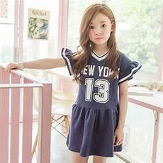 201 Pingl 233 Par C 233 Line Sur Astuces Couture Robe Enfant