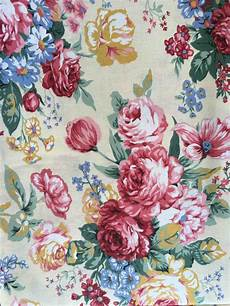 tessuto per copriletto telo arredo gran foulard in puro cotone