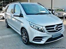 used mercedes viano v220 d 2017 viano v220 d for