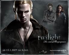 Twilight Biss Zum Morgengrauen Dvd Oder Vod