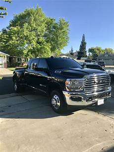 2019 dodge ram forum 2019 ram megacab 3500 dodge cummins diesel forum