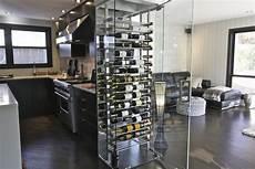 cave a vin en verre le vin au temps des celliers de verre carole thibaudeau