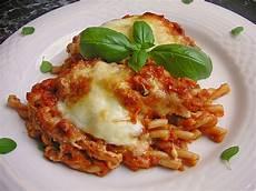 nudel gemüse auflauf julies nudel gem 252 se tomaten auflauf cookingjulie