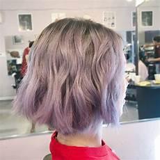 10 modern bob haircuts for well groomed women love this hair