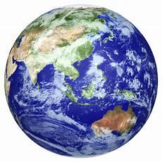 Earth Globe Global Trade Review Gtr