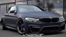 Jp Performance Bmw M4 Automobilindustrie