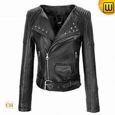 black leather motorcycle jackets cw608119
