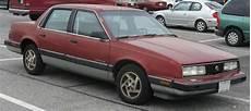 how make cars 1990 pontiac 6000 electronic throttle control 1991 pontiac 6000 overview cargurus