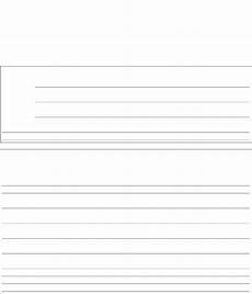 sermon evaluation form sle free download