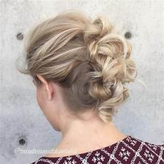 up style hairdos for hair 60 updos for thin hair that score maximum style point
