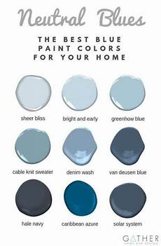 52 super ideas for painting colors for home exterior