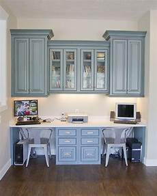 home office built in furniture 15 best ideas of built in study furniture