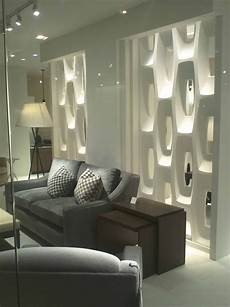 image result for modern partition glass wall designs