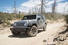 jeep wrangler rubicon x 2014 jeep wrangler unlimited rubicon x test motor