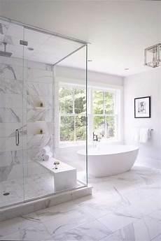 Bathroom Ideas Ensuite by 15 Ensuite Bathroom Ideas Futurist Architecture